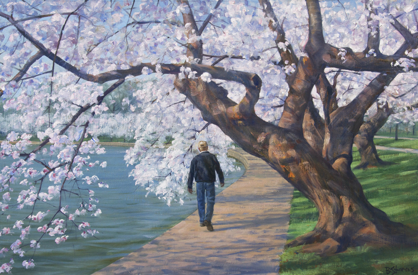 through-the-cherry-trees, AVAILABLE