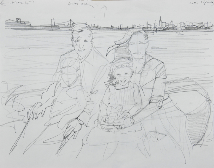 lipset-family-sketch