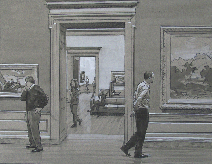meyer-drawing