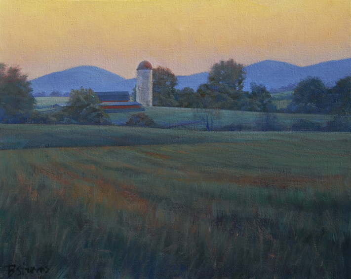 farm-at-dusk