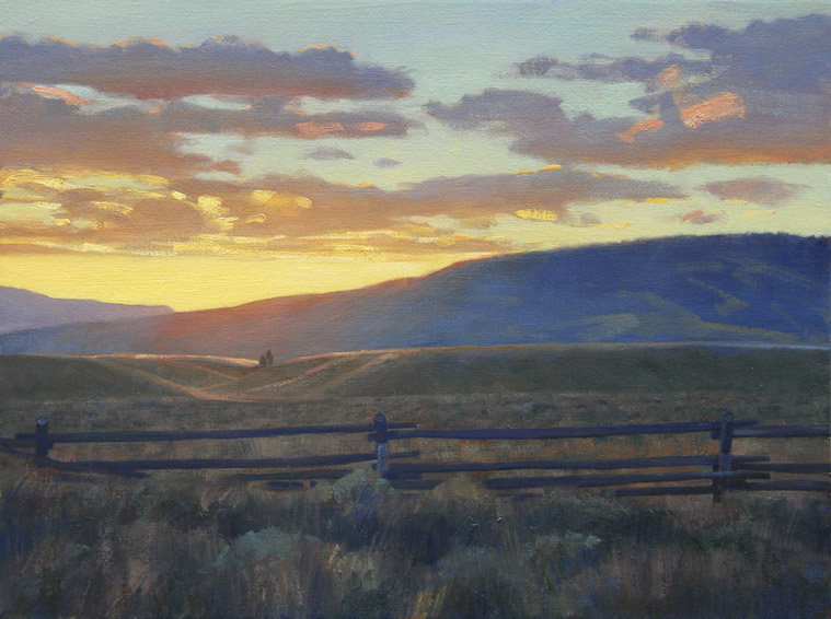 wyoming-sunrise