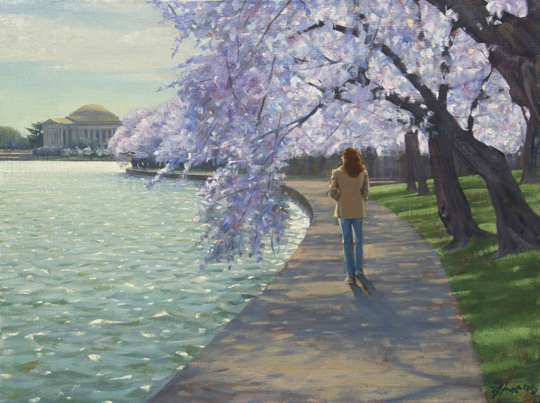 blossom-path